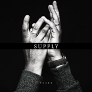 Supply - Pearl