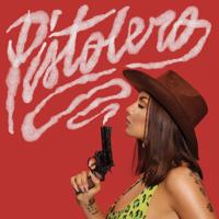 Pistolero Mp3 Songs Download