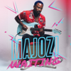 Majozi - Waiting artwork