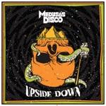 Upside Down - Single