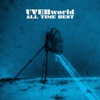 24. ALL TIME BEST -FAN BEST- (EXTRA EDITION) - UVERworld