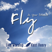 Fly in Your Presence