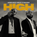 High - Adekunle Gold & Davido