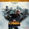 Luke Cage - Official Soundtrack