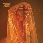 Margo Price - Hey Child