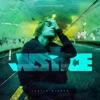 justice-triple-chucks-deluxe
