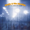 I Go Blind - Single, Hootie & The Blowfish