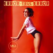 Error Tras Error - Maga Córdova