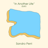 In Another Life (Edit)