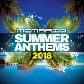 Summer Anthems 2018
