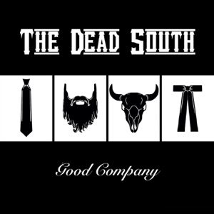 The Dead South - In Hell I'll Be in Good Company - Line Dance Music