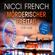 Nicci French - Mörderischer Freitag: Frieda Klein 5