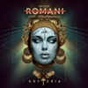 Romani (feat. Steve Angello) [Extended Mix]