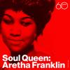 Aretha Franklin - I Say a Little Prayer Grafik