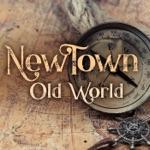 Newtown - Heart of Stone