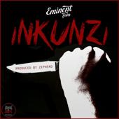 Inkunzi - Eminent Fam