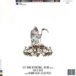 Fear of Death (feat. Killah Priest) - Single