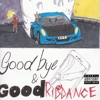 Juice WRLD - Goodbye  Good Riddance Album