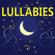 Twinkle Twinkle Little Star - Lullabies