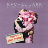 Rachel Lark & the Damaged Goods - Free the Nipple