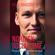 Pelle Dragsted - Nordisk socialisme: På vej mod en demokratisk økonomi