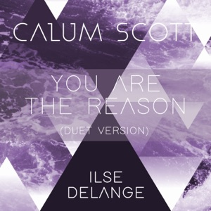 You Are the Reason (Duet Version) - Single Mp3 Download
