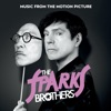 the-sparks-brothers-music-from-the-motion-picture-ep