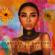 Indlovu (feat. Loyiso) - DJ Zinhle