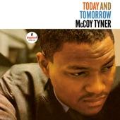 McCoy Tyner - Contemporary Focus