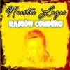 Ram�n Cordero - Todo El Mundo No Es Igual