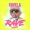 Favela Rave