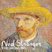 Ned Stranger - The Highline