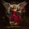 Born of Osiris - Angel Or Alien artwork