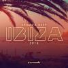 Armada Deep - Ibiza 2018 - Various Artists