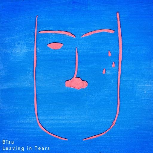 Leaving in Tears by bīsu