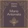 Stefan Zweig & Carlos Fortea - María Antonieta