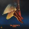 Talamanca - BURNS mp3