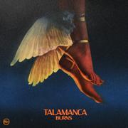 EUROPESE OMROEP | Talamanca - BURNS