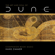 The Art and Soul of Dune (Companion Book Music) - Hans Zimmer
