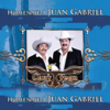 Homenaje a Juan Gabriel - Chuy Vega