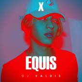 Equis - Dj Valdis