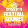 Kontor Festival Sounds 2021.01: The Awakening (DJ Mix) - Jerome