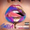 Icon Swalla (feat. Nicki Minaj & Ty Dolla $ign) - Single
