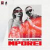Mad Clip & Eleni Foureira - Mporei artwork