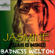Jasmine (Jah Is Mine) - Badness Welton