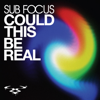Sub Focus - Could This Be Real (Extended Mix) artwork