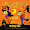 The Party Cats - Kids Dance Party - Halloween Jams  artwork