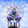 Ava Max - Kings & Queens  artwork