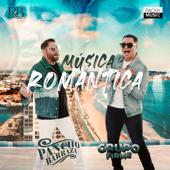 Música Romántica - Pancho Barraza & Grupo Firme