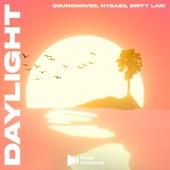 Daylight artwork